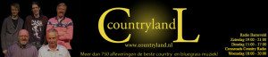 Country Land Radio